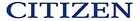 citizen printer logo