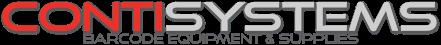 Conti Systems Logo