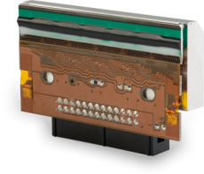 compatible thermal printhead