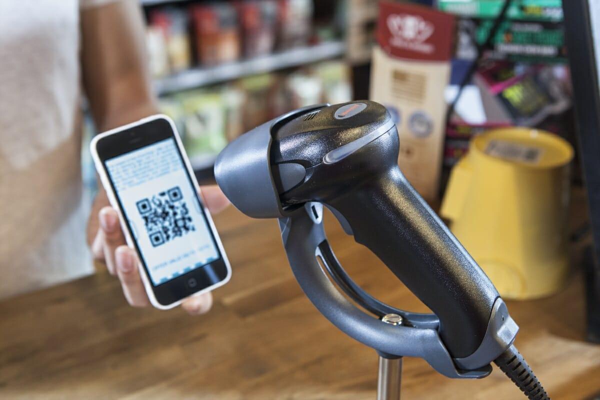 honeywell-barcode-scanner
