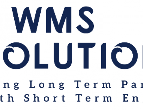 Conti Systems partners up with DFW WMS Solutions