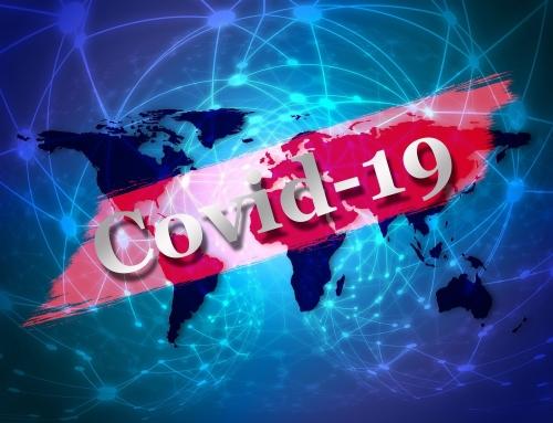 Conti Systems, Inc. COVID-19 Update